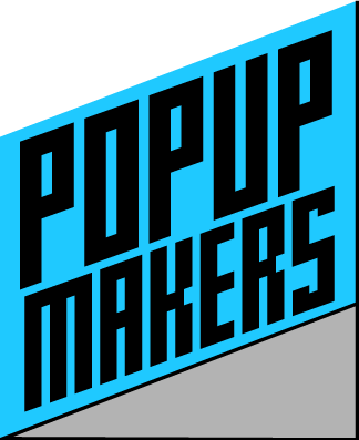 popupmakers