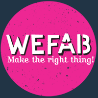 WeFab